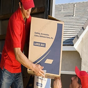 Packers and Movers in Manjri
