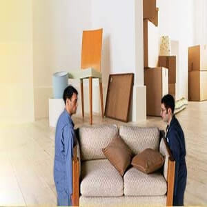 Commercial Packers and Movers in pune
